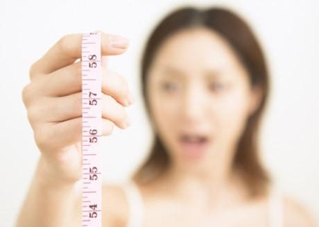 Эффективных диет для быстрого похудения: как