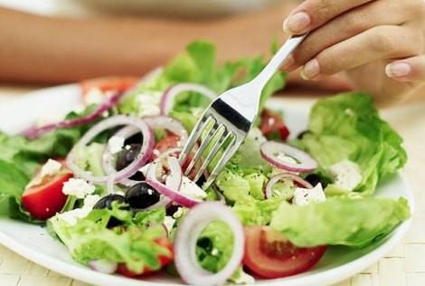 Таблетки для похудения содержанию белков, сибарит похудеть.