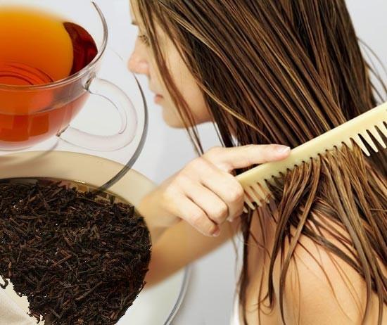 Какой витамин нужно купить в аптеке для роста волос
