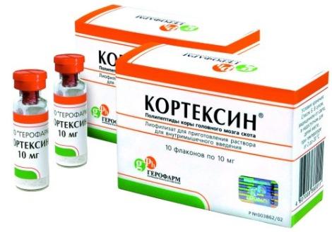 Средства для лечения простатита