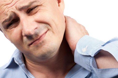 Боль при наклонах и поворотах в области поясницы