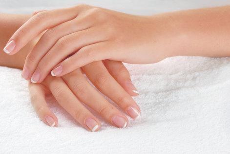 Как ухаживать за кожей в зависимости от возраста
